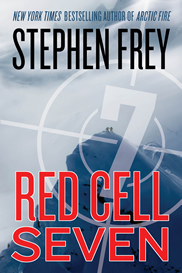 Purchase Red Cell 7