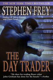 Purchase The Day Trader