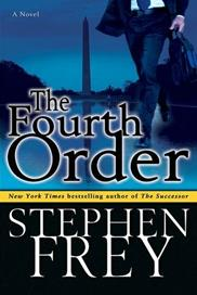 Purchase The Fourth Order