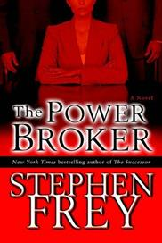 Purchase The Power Broker