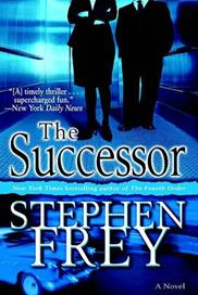Purchase The Successor
