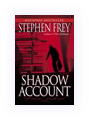 Shadow Account