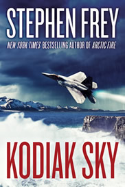 Purchase Kodiak Sky
